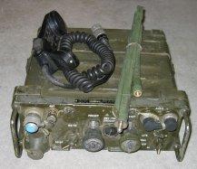 PRC-77 Radios for sale